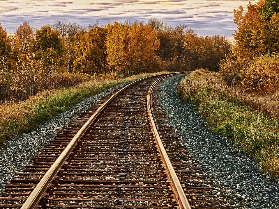 [Image: railroad-tracks.jpg]